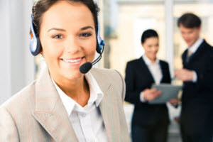 4 Reasons Why Excellent Customer Service Should Start With A Smile by Kaan Turnali