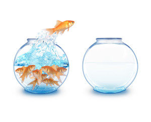Kaan Turnali Thought Leadership Motivation