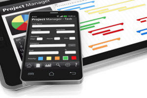 Mobile BI Strategy Additional Considerations by Kaan Turnali